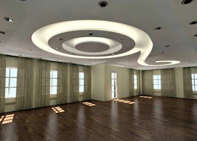 suspended ceiling 2019, gypsum board ceiling, suspended ceiling designs, suspended ceiling ideas, suspended ceiling installation