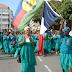 RI Sambut Baik Persiapan Referendum Kemerdekaan Kaledonia Baru