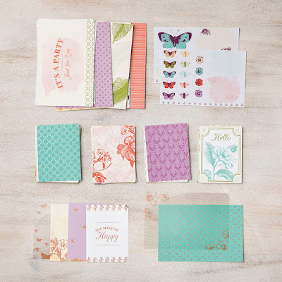 https://www.stampinup.com/ecweb/product/147035/tea-room-memories-and-more-card-pack?dbwsdemoid=1000037