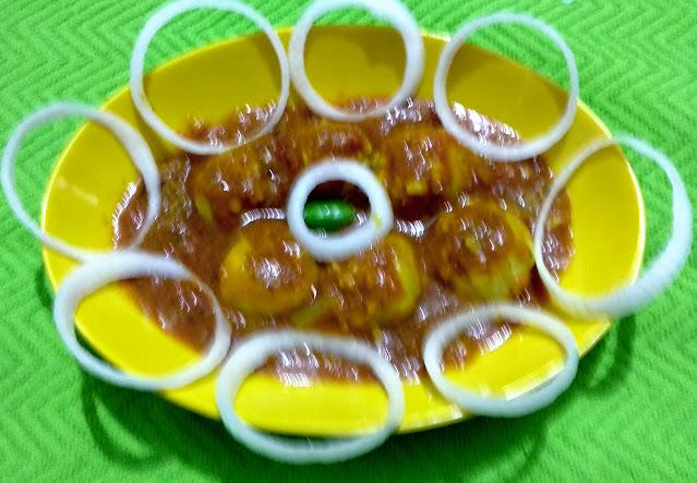 Bharwa tinda