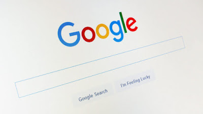 Google Search Engine Box