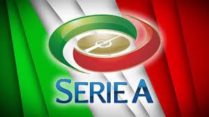 ﺍﻟﺪﻭﺭﻱ ﺍﻹﻳﻄﺎﻟﻲ  Serie A