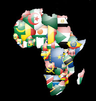 ,iptv m3u africa