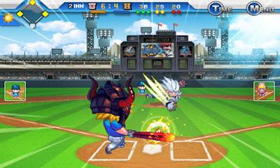 لعبة Baseball Superstars  للأندرويد، لعبة Baseball Superstars مدفوعة للأندرويد، لعبة Baseball Superstars مهكرة للأندرويد، لعبة Baseball Superstars كاملة للأندرويد، لعبة Baseball Superstars مكركة