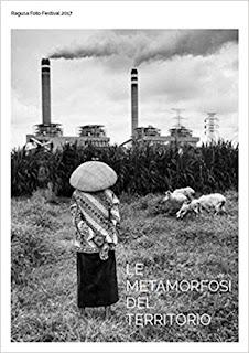 La Metamorfosi Del Territorio Di F. Florio PDF