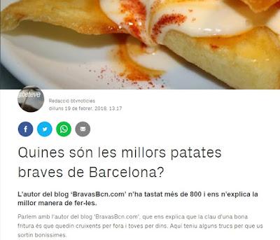 http://beteve.cat/que-mengem-a-barcelona-les-patates-braves/