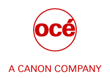Canon océ IM3512 Driver windows and mac os x