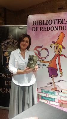 http://www.creotz.com/velda-/55-un-puente-de-libros-infantiles.html?search_query=lepman&results=1