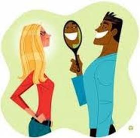 Cómo reconocer y manipular a un narcisista