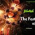 Diwali Festival Images - RCs Clicks