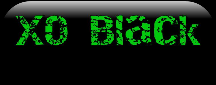 XO Black: Google Chrome Para GNOME
