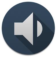 Volume Butler Pro v2.0.1