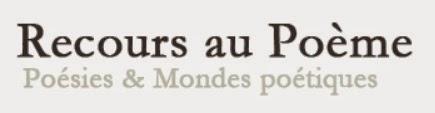 http://www.recoursaupoeme.fr/denis-heudr%C3%A9/une-couverture-noire-extraits