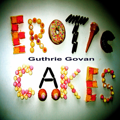 guthrie govan erotic cakes download