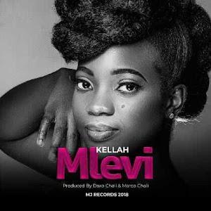 Download Mp3 | Kellah - Mlevi