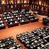 5 நிமிட அமர்வின் பின் பாராளுமன்றம் நவம்பர் 23 வரை ஒத்திவைப்பு