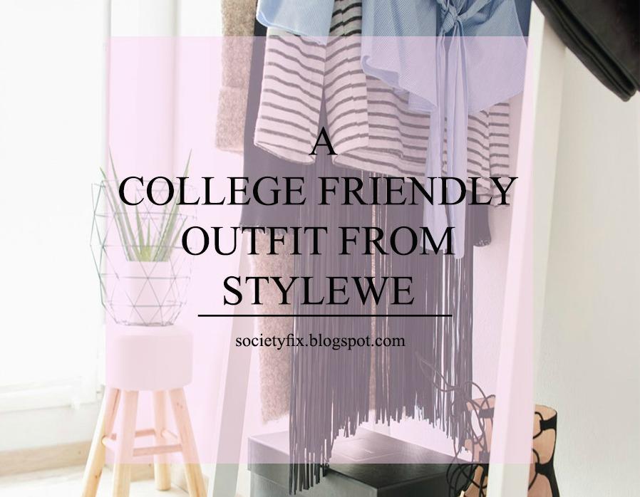 stylewe.com