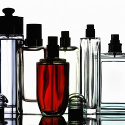 Clique na imagem e aprenda também fazer Perfumes Maravilhosos!