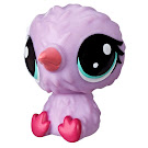 Littlest Pet Shop Series 2 Mini Pack Kaybelle O