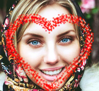 Mesaje de Dragoste Love  in Limba Rusa