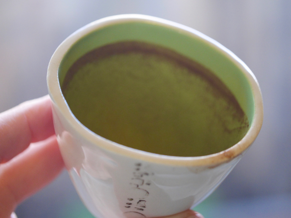 Chocolate Banquet: Penzeys Hot Chocolate with Vietnamese ...
