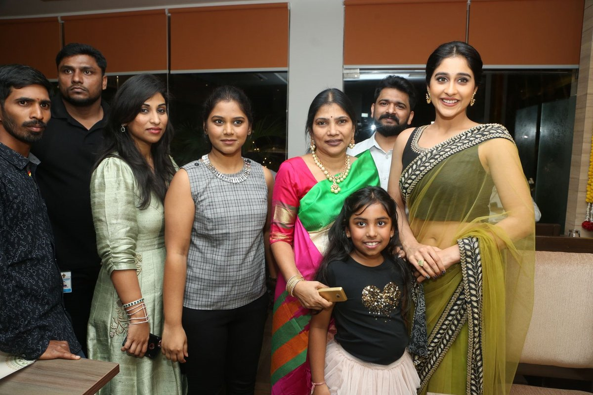 Vivaha Bhojanambu restaurant launch-HQ-Photo-2
