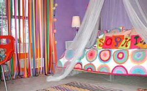 Animal Print Wallpaper For Bedrooms Decorating Theme Bedrooms Maries Manor Rainbow Theme