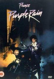 Watch Purple Rain 1984 Megavideo Movie Online