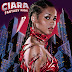 Encarte: Ciara - Fantasy Ride (Deluxe Edition)