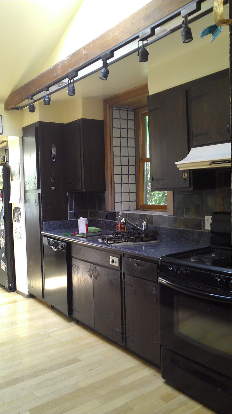 Cheap Kitchen Cabinets Portland Or