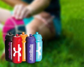 Maxilia-Trinkflaschen-bedrucken
