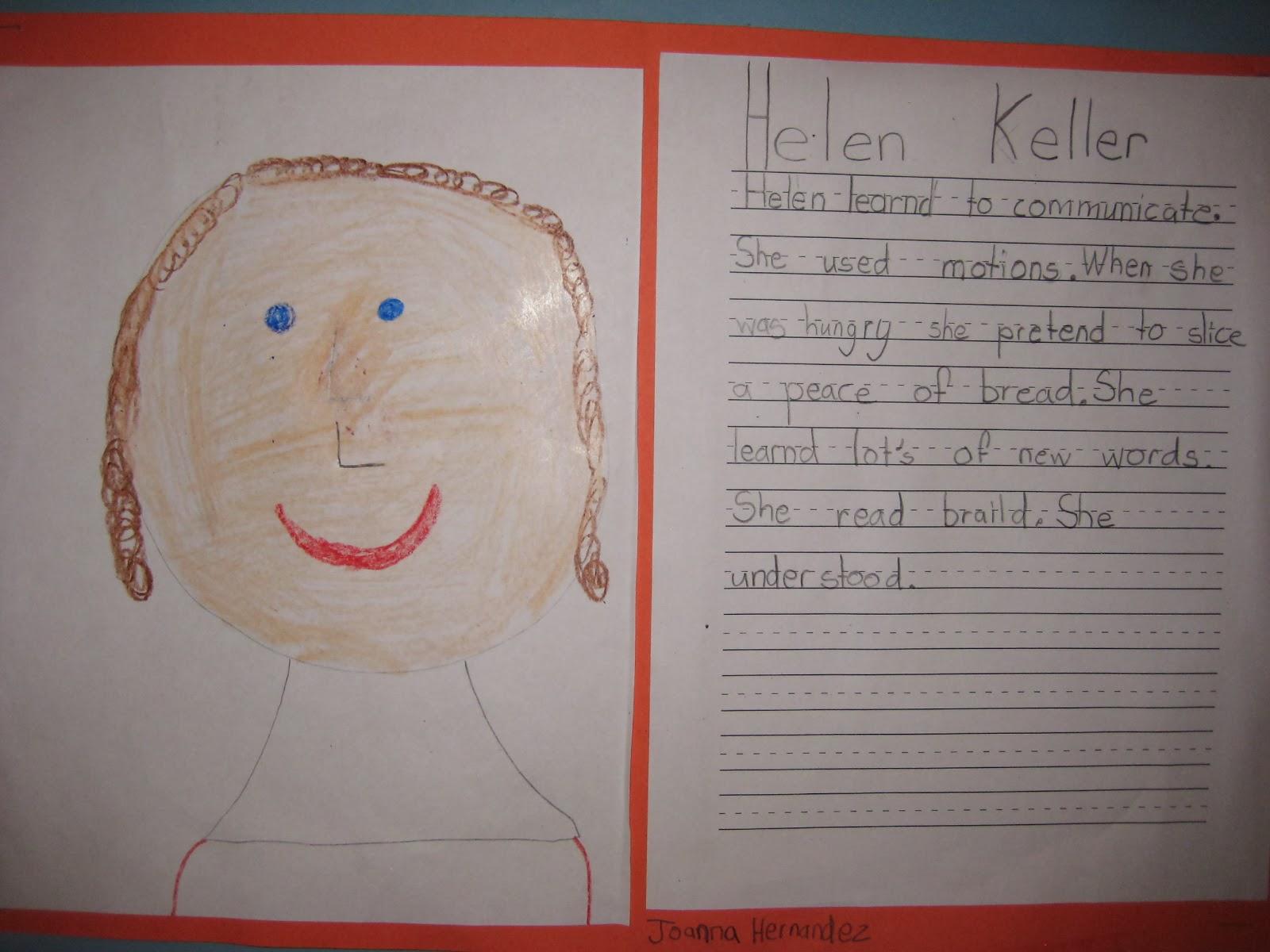 Mrs Tullis 2nd Grade Class January
