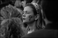 retrato,valencia,feminista,fotografia