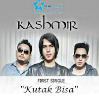 Lirik Lagu Kashmir Ku Tak Bisa