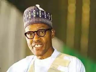 President Buhari Sacks 2,000 University Workers, SSANU Sets Go On Strike.