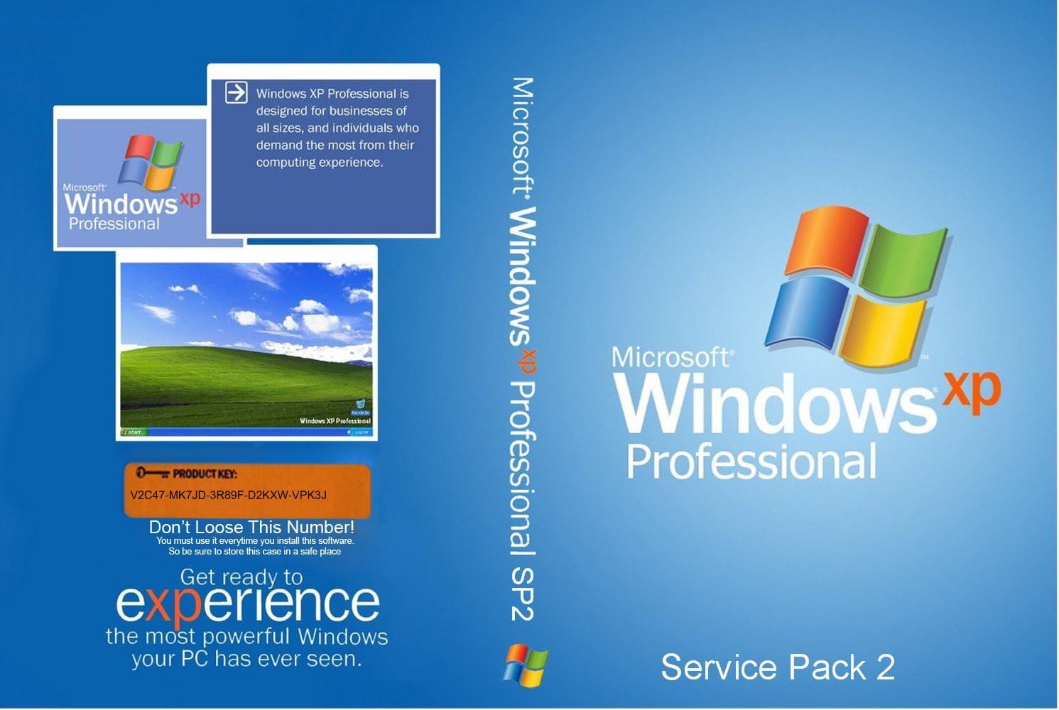 Windows xp service pack 2 i386 folder download forgeallworld's blog.