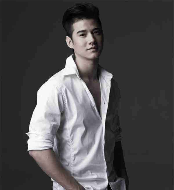 my e net rampa mario maurer. Black Bedroom Furniture Sets. Home Design Ideas