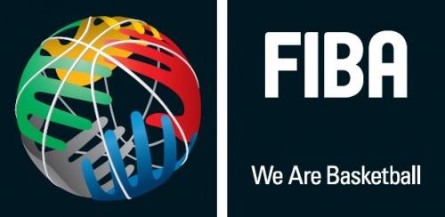 EOK | FIBA: Σχολή προπονητών με το βλέμμα στο αύριο
