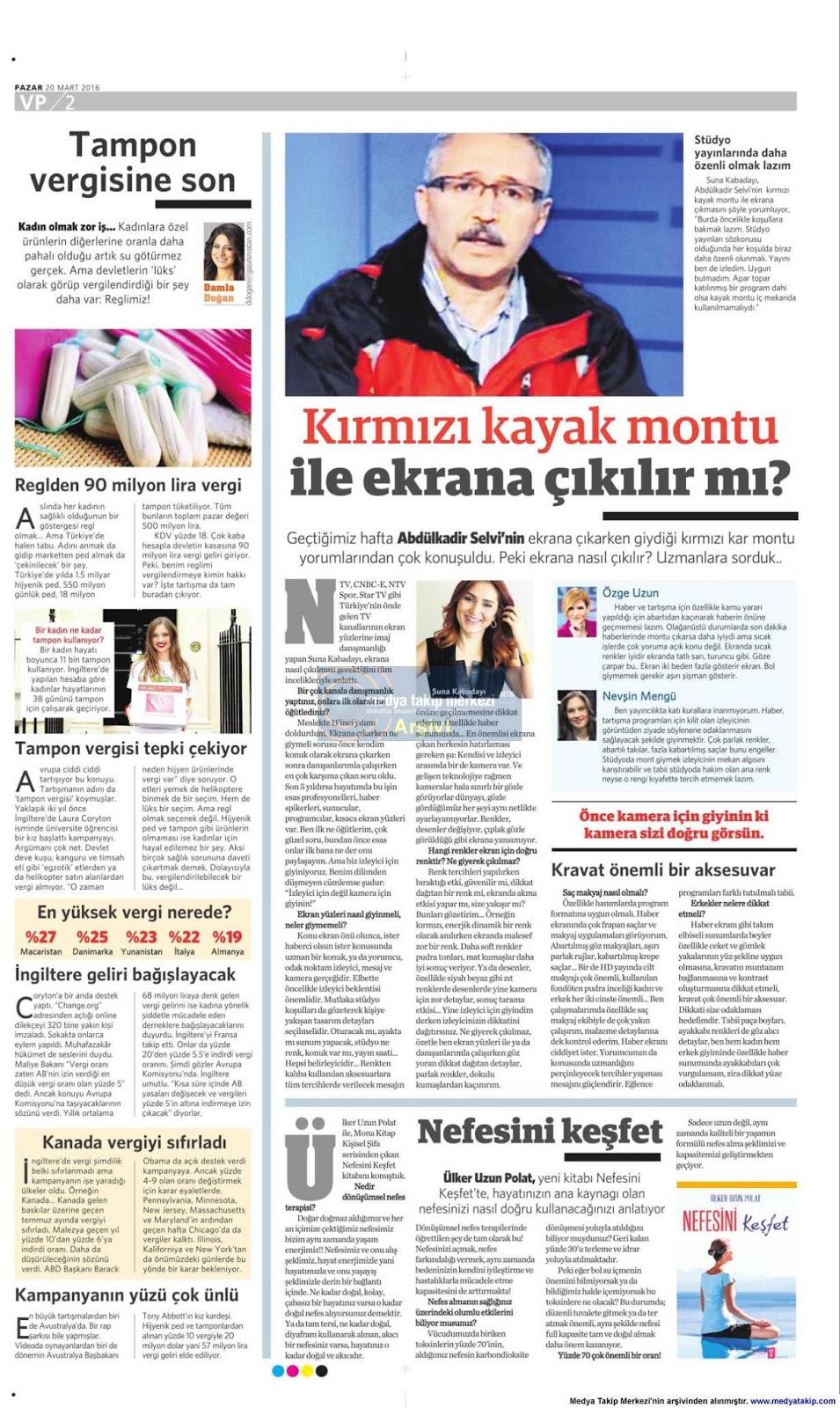 Stolichnaya Fuarı (Zelenograd) gazetesi size yeni fırsatlar sunmaktan memnuniyet duyuyor 60