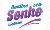 Promoção Realize seu Sonho Goodbom 85 anos goodbom.com.br/realizeseusonho