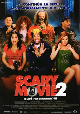 Hindi Scary Movie 5 Free Download