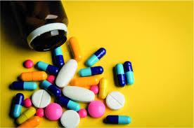 دواء مسكن للألم أخطر من السرطان