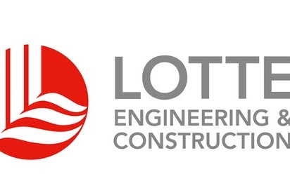Lowongan PT. Lotte Engineering & Construction Pekanbaru Januari 2019