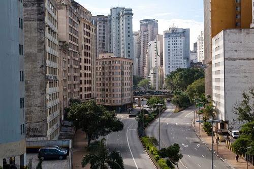 Brazil, slike