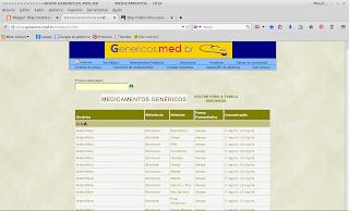 http://www.genericos.med.br/medgend.htm