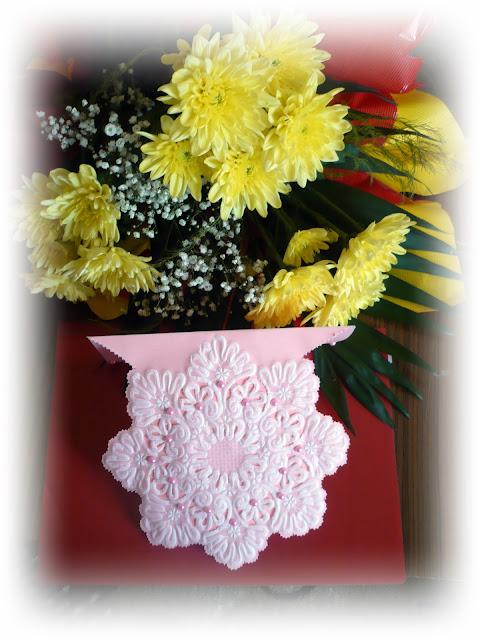 Открытка ручной работы, конверт на свадьбу, открытка на свадьбу, кружевная открытка, поздравить женщину, открытка ко дню рождения