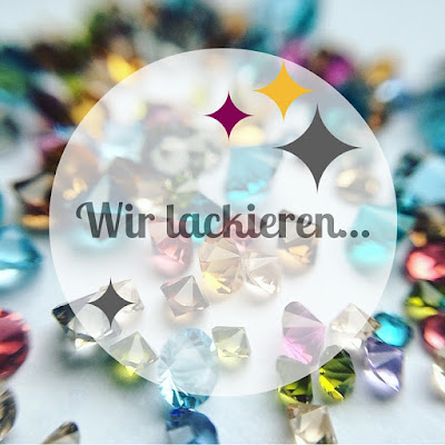 http://tine-sucht-nach-mehr.de/wir-lackieren/