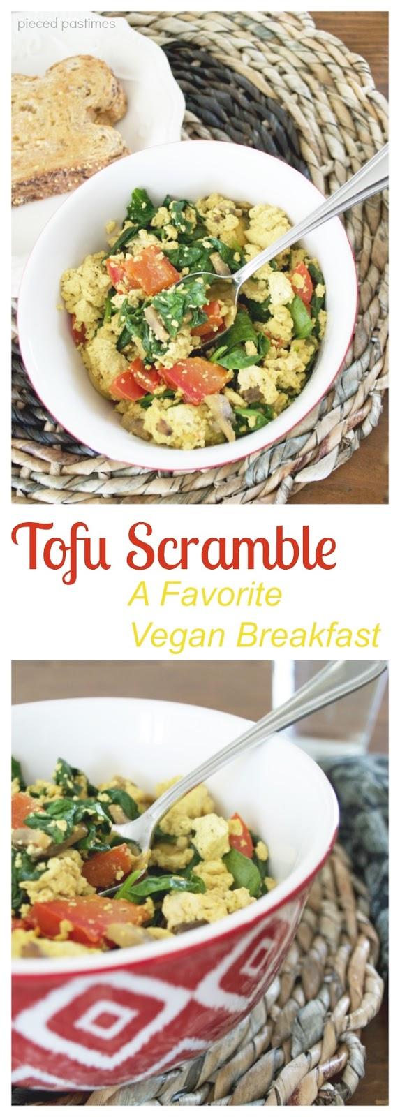 pieced-pastimes-tofu-scramble-vegan-vegetarian