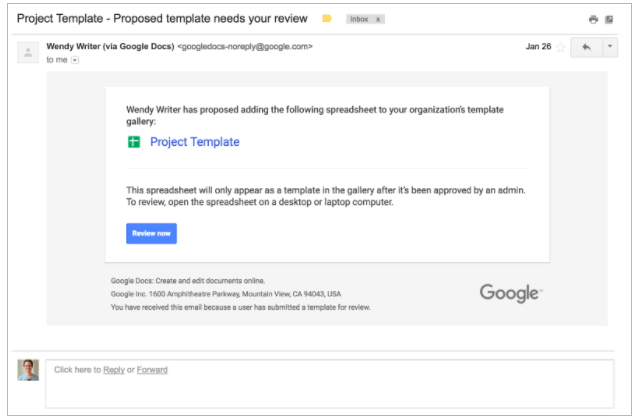 g suite updates blog a new admin privilege for managing custom