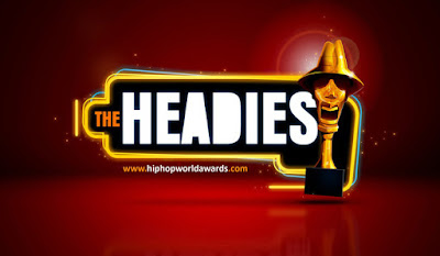 Headies 2016 : 2016 Headies Nominees list Finally out!